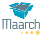 Maarch // Wiki